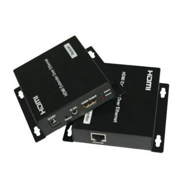 PTZ-камера CleverMic 1020zs (3G-SDI)