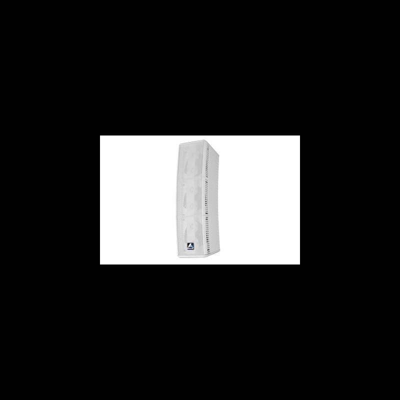 Акустическая система Bardl CS-605