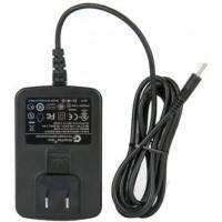 Адаптер питания Phoenix Audio MT320