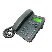 SIP телефон Escene ES220-N