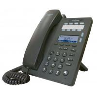 SIP телефон Escene ES 206-PN