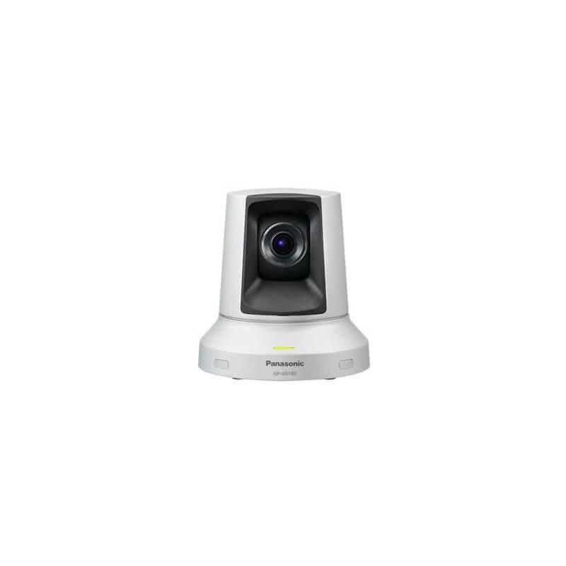 PTZ-камера Panasonic GP-VD130E