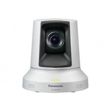 PTZ-камера CleverMic 1230SHN