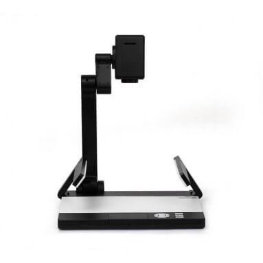 Konftel 300Mx - мобильный телефон для конференц-связи