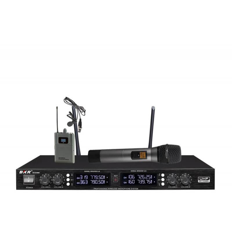 Комплект дополнительных микрофонов для Konftel