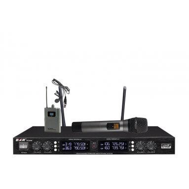 Комплект дополнительных микрофонов для Konftel 300, Konftel 300IP, Konftel 250, Konftel 300Mx и Konftel 55Wx