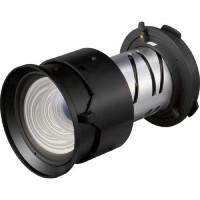 Микрофонный пульт председателя беспроводной BKR WCS-101C