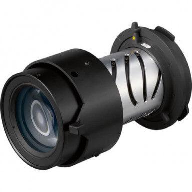Микрофонный пульт председателя беспроводной BKR WCS-101C Silver