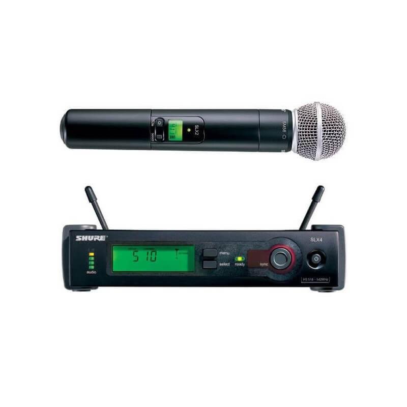 Микрофонный пульт председателя BKR BLS-3501C