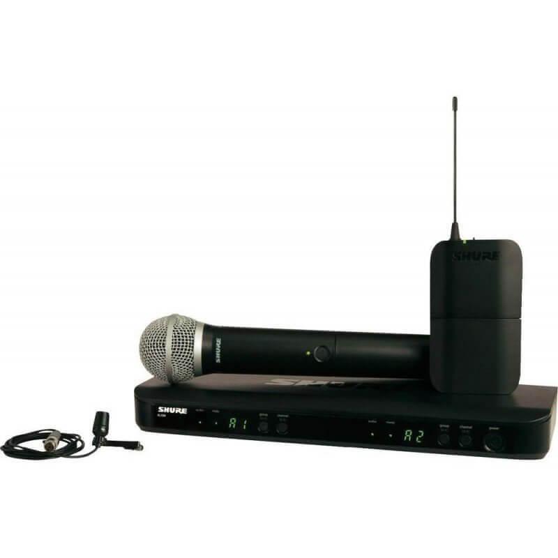 Микрофонный пульт председателя BKR BLS-4517C