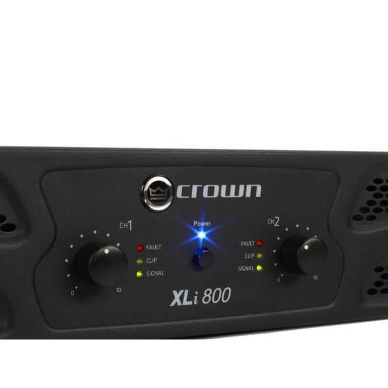 Микрофонный пульт председателя беспроводной BKR WCS-103C
