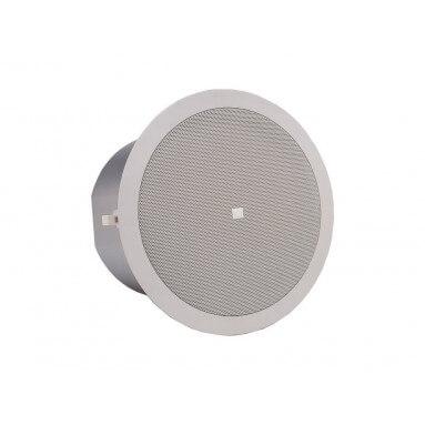 Микрофонный пульт председателя беспроводной BKR WCS-105C