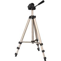 Hama Star 75 - штатив напольный для камеры