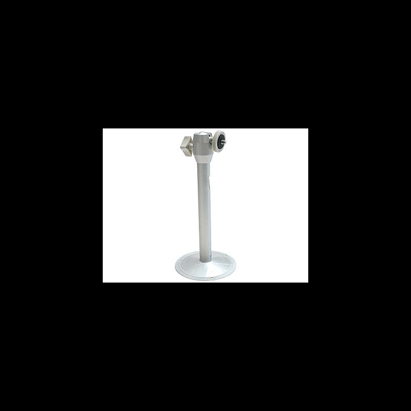 Кронштейн ORIENT SAB-03