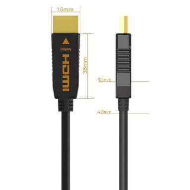 Беспроводная цифровая микрофонная система SpeechLine TS 133 GN Set DW