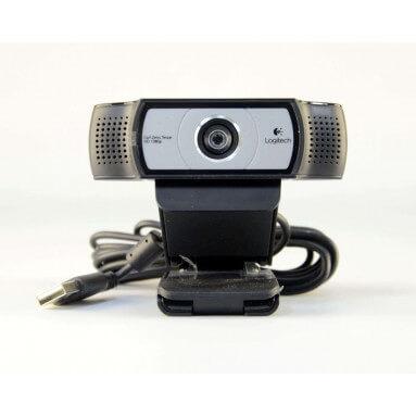 Радиомикрофоны BKR BU-3820 (два ручных)