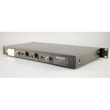 Радиомикрофоны SHURE BLX188E/SM31 K3