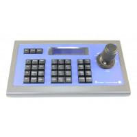 Радиомикрофоны Sennheiser SL HEADMIC SET DW-3-EU