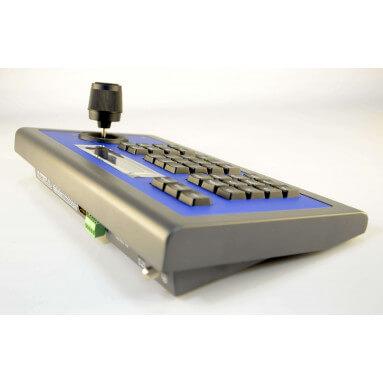 Беспроводной ИК-приемник BKR BLS-8100S
