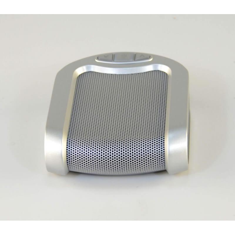Микрофонный пульт переводчика BKR BLS-8100Y