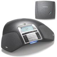 Конференц-телефон Konftel 300W беспроводной DECT