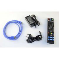 Инфракрасный излучатель BKR BLS-8100R