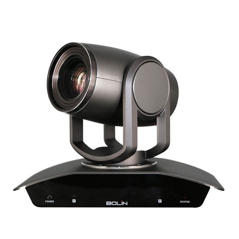 PTZ-камера Bolin 8 SERIES 4K HDBaseT