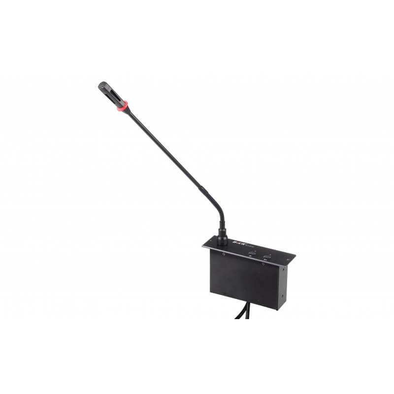 Микрофонный пульт председателя BKR BLS-4514C