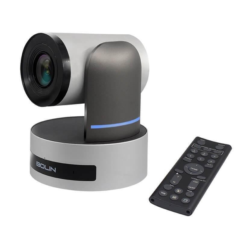 PTZ-камера Bolin 3 Series Camera 10X-S