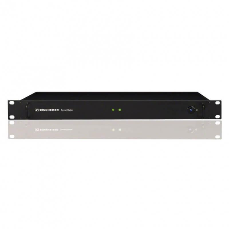 Устройство передачи звука Sennheiser CinemaConnect CS1-C
