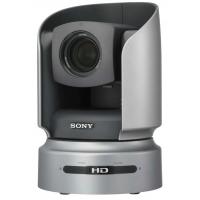 PTZ-камера Sony BRC-H700P