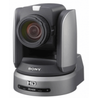 PTZ-камера Sony BRC-H900P