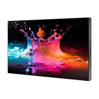 """ЖК-панель Samsung UD46E-B (FullHD 46"""")"""