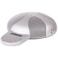 Конференц-телефон Phoenix Audio Quattro 3 (MT305)