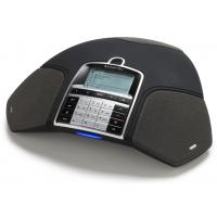 Конференц-телефон Konftel 300W