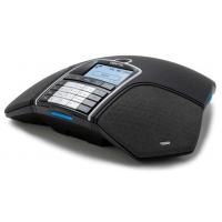 Конференц-телефон Konftel 300M
