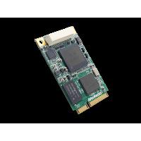 Карта захвата видео AVerMedia DarkCrystal HD Capture Mini-PCIe C353 (HDMI кабель в комплекте)