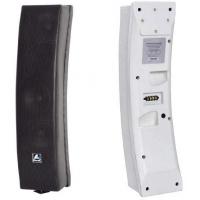 Акустическая система Bardl CS-505