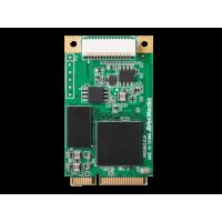 Карта захвата видео AVerMedia DarkCrystal SD Capture Mini-PCIe