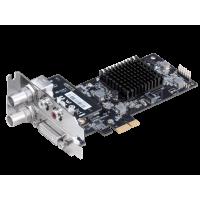 Карта захвата видео AVerMedia PCIe Low Profile Full HD 60fps