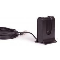 Микрофон Phoenix Audio Raven XLR Microphone (MT435)