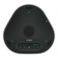 Спикерфон Yamaha YVC-300