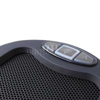 Спикерфон Phoenix Audio Duet Executive Black (MT202-EXE)