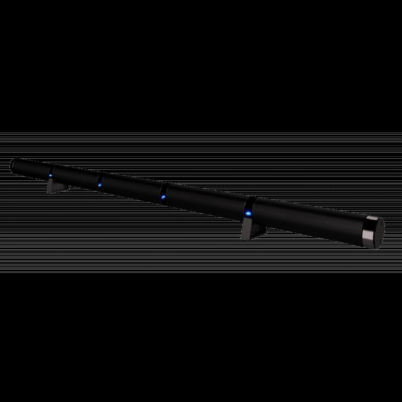 Микрофонный массив Phoenix Audio Condor (MT600)