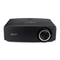 Acer P7500