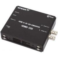 Opticis HDMS-200