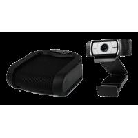 Комплект UnitKit Zoom Base Edition