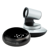 Комплект UnitKit Zoom Advance Edition