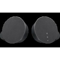 Акустическая система Bluetooth Logitech MX Sound
