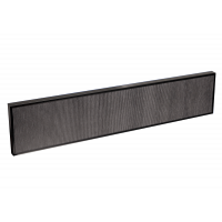 Пассивный динамик направленного звука PANPHONICS SSHP120X20